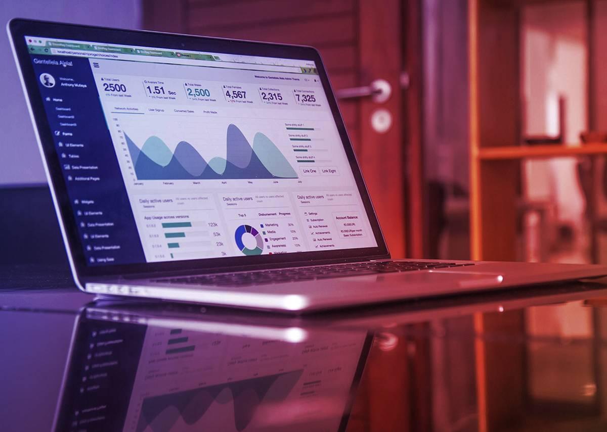 arkethype digital transformation metodi per validare startup